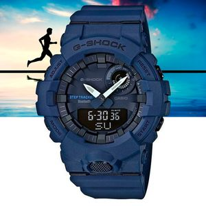 Relogio-Casio-G-Shock-G-Squad-GBA-800-2ADR-Azul-01