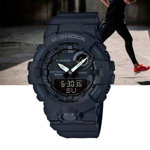 Relogio-Casio-G-Shock-G-Squad-GBA-800-1ADR-Preto-01