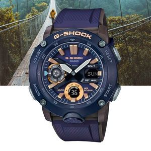 Relogio-Casio-G-Shock-Carbon-Core-Guard-GA-2000-2ADR-Azul-e-Preto-01