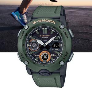 Relogio-Casio-G-Shock-Carbon-Core-Guard-GA-2000-3ADR-Verde-e-Preto-01