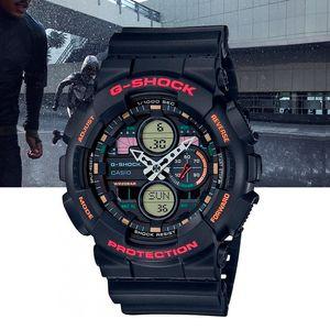 Relogio-Casio-G-Shock-Padrao-Analogico-Digital-GA-140-1A4DR-Preto-e-Vermelho-01