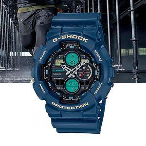 Relogio-Casio-G-Shock-Padrao-Analogico-Digital-GA-140-2ADR-Azul-e-Preto-01