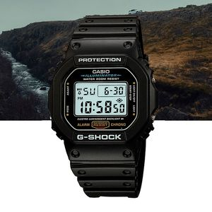 Relogio-Casio-G-Shock-Padrao-Digital-DW-5600E-1VDF-Preto-01