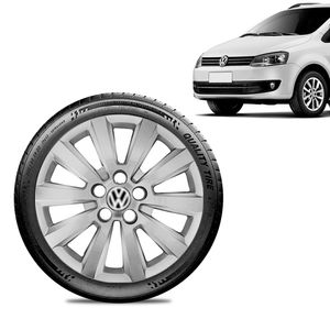 Calota-Volkswagen-Vw-SpaceFox-Aro-15-Prata