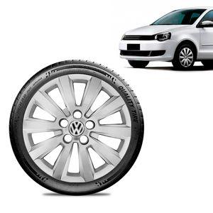 Calota-Volkswagen-Vw-Polo-Aro-15-Prata