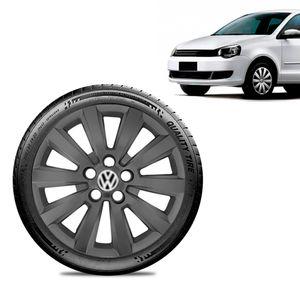 Calota-Volkswagen-Vw-Polo-Aro-15-Grafite-Fosco