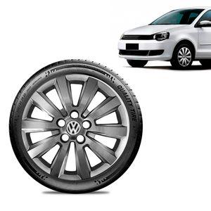 Calota-Volkswagen-Vw-Polo-Aro-15-Grafite-Brilhante