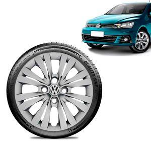 Calota-Volkswagen-Vw-Gol-G7-2017-18-Aro-14-Prata