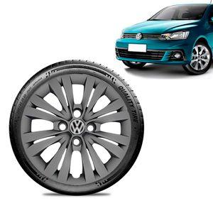 Calota-Volkswagen-Vw-Gol-G7-2017-18-Aro-14-Grafite-Fosca