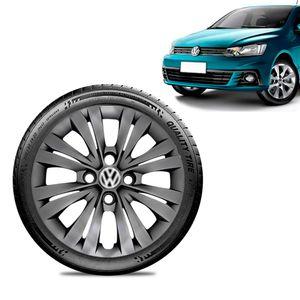 Calota-Volkswagen-Vw-Gol-G7-2017-18-Aro-14-Grafite-Brilhante