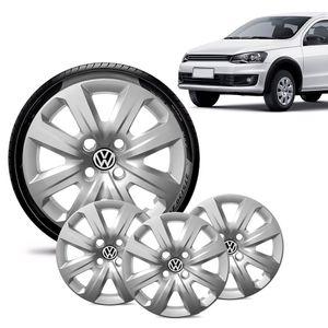Jogo-4-Calota-Volkswagen-Vw-Gol-2014-15-16-Aro-14-Prata
