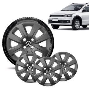 Jogo-4-Calota-Volkswagen-Vw-Saveiro-2014-15-16-Aro-14-Grafite-Fosca