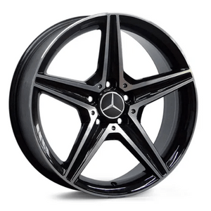 roda-unitaria