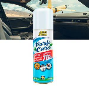 Alcool-Etilico-70--Automotivo-Spray-300ml-Autoshine-01