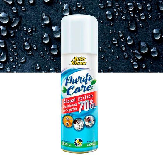 Alcool-Etilico-70--Higienizador-Spray-300ml-Autoshine-01