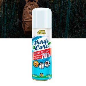 Alcool-Etilico-70--Portatil-Spray-300ml-Autoshine-01