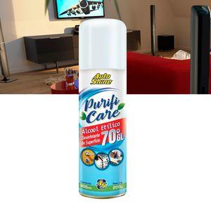 Alcool-Etilico-70--Residencial-Spray-300ml-Autoshine-A