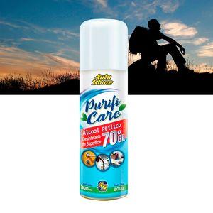 Alcool-Etilico-70--Viagem-Spray-300ml-Autoshine-01