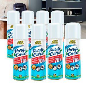 Kit-8-Alcool-Etilico-70--Escritorio-Spray-300ml-Autoshine-01