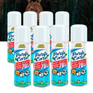 Kit-8-Alcool-Etilico-70--Portatil-Spray-300ml-Autoshine-01