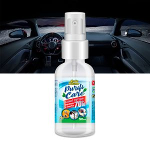 Alcool-Etilico-70--Automotivo-Spray-50ml-Autoshine-01