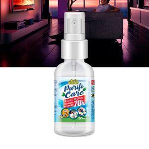 Alcool-Etilico-70--Residencial-Spray-50ml-Autoshine-A