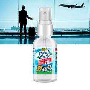 Alcool-Etilico-70--Viagem-Spray-50ml-Autoshine-01