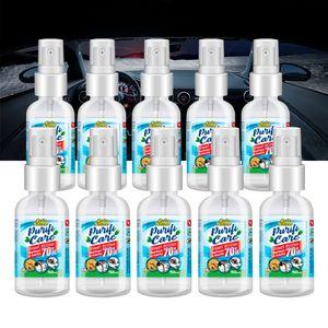 Kit-10-Alcool-Etilico-70--Automotivo-Spray-50ml-Autoshine-01