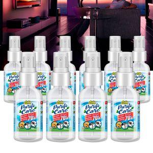 Kit-10-Alcool-Etilico-70--Residencial-Spray-50ml-Autoshine-A