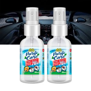 Kit-2-Alcool-Etilico-70--Automotivo-Spray-50ml-Autoshine-01