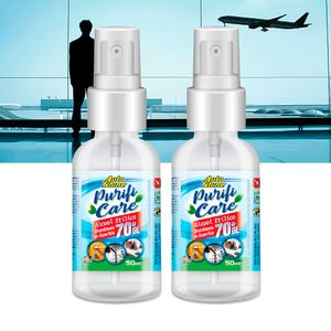 Kit-2-Alcool-Etilico-70--Viagem-Spray-50ml-Autoshine-01