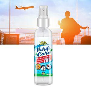 Alcool-Etilico-70--Viagem-Spray-180ml-Autoshine-A