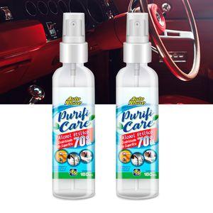 Kit-2-Alcool-Etilico-70--Automotivo-Spray-180ml-Autoshine-A