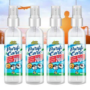 Kit-4-Alcool-Etilico-70--Viagem-Spray-180ml-Autoshine-A