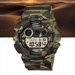 Relogio-Casio-G-Shock-Digital-GD-120CM-5DR-Camuflado-01