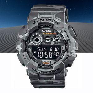 Relogio-Casio-G-Shock-Digital-GD-120CM-8DR-Camuflado-01