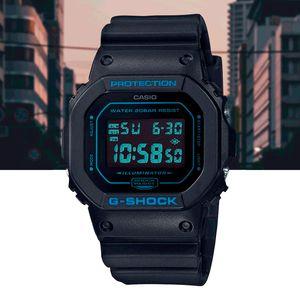Relogio-Casio-G-Shock-Digital-DW-5600BBM-1DR-Preto-01