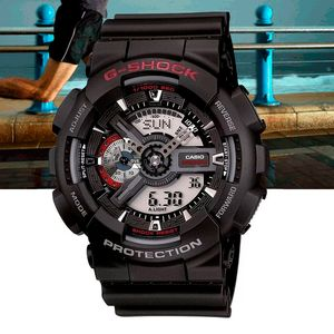 Relogio-Casio-G-Shock-Analogico-Digital-GA-110-1ADR-Preto-01