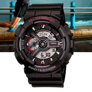 Relogio-Casio-G-Shock-Analogico-Digital-GA-110-1ADR-Preto-01