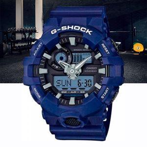 Relogio-Casio-G-Shock-Analogico-Digital-GA-700-2ADR-Azul-01