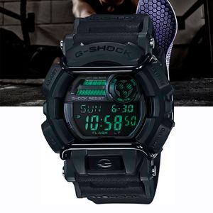 Relogio-Casio-G-Shock-Digital-GD-400MB-1DR-Preto-01