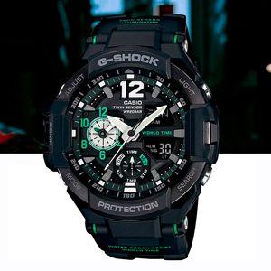 Relogio-Casio-G-Shock-Gravity-Master-GA-1100-1A3DR-Preto-01