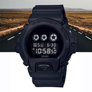 Relogio-Casio-G-Shock-Digital-DW-6900BBA-1DR-Preto-01
