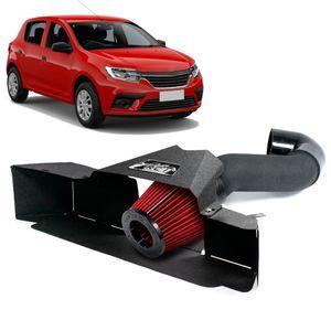 Filtro-Ar-Esportivo-Intake-RCI-Renault-Sandero-RS-2.0-F4R---1