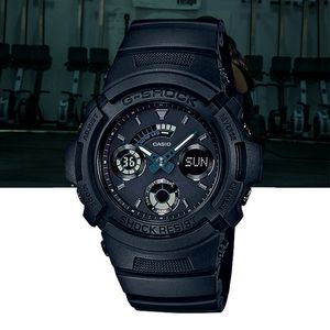 Relogio-Casio-G-Shock-Analogico-Digital-AW-591BB-1ADR-Preto--01