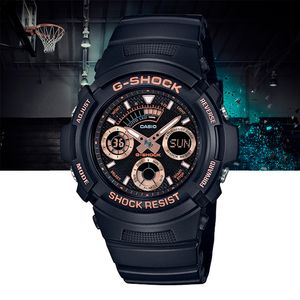 Relogio-Casio-G-Shock-Analogic-Digital-AW-591GBX-1A4DR-Preto-01