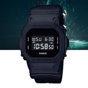 Relogio-Casio-G-Shock-Digital-DW-5600BBN-1DR-Preto-01