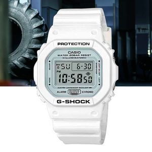 Relogio-Casio-G-Shock-Digital-DW-5600MW-7DR-Branco-01