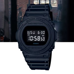 Relogio-Casio-G-Shock-Digital-DW-5750E-1BDR-Preto-01