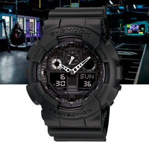 Relogio-Casio-G-Shock-Analogico-Digital-GA-100-1A1DR-Preto-01